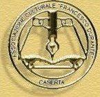 """Associazione Culturale """"Francesco Durante"""" Caserta"""